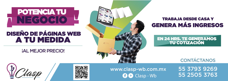 BANNER PUBLICITARIO CLASP_Mesa de trabajo 1