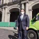 TRABAJO COORDINADO ENTRE GOBIERNO DEL ESTADO Y HUIXQUILUCAN BRINDA RESULTADOS POSITIVOS A LA POBLACIÓN